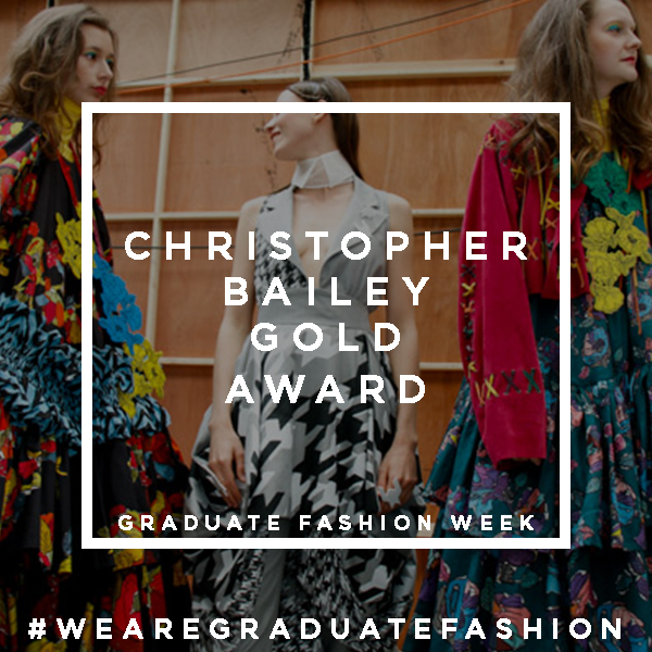 CHRISTOPHER BAILEY GOLD .jpg