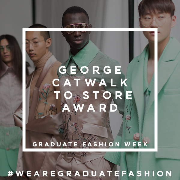 GEORGE CATWALK TO STORE .jpg