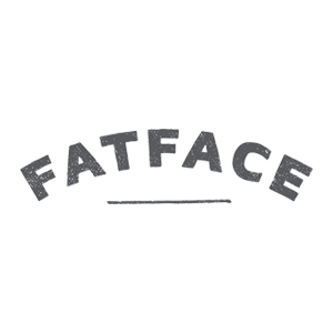 Fatface store logo.png