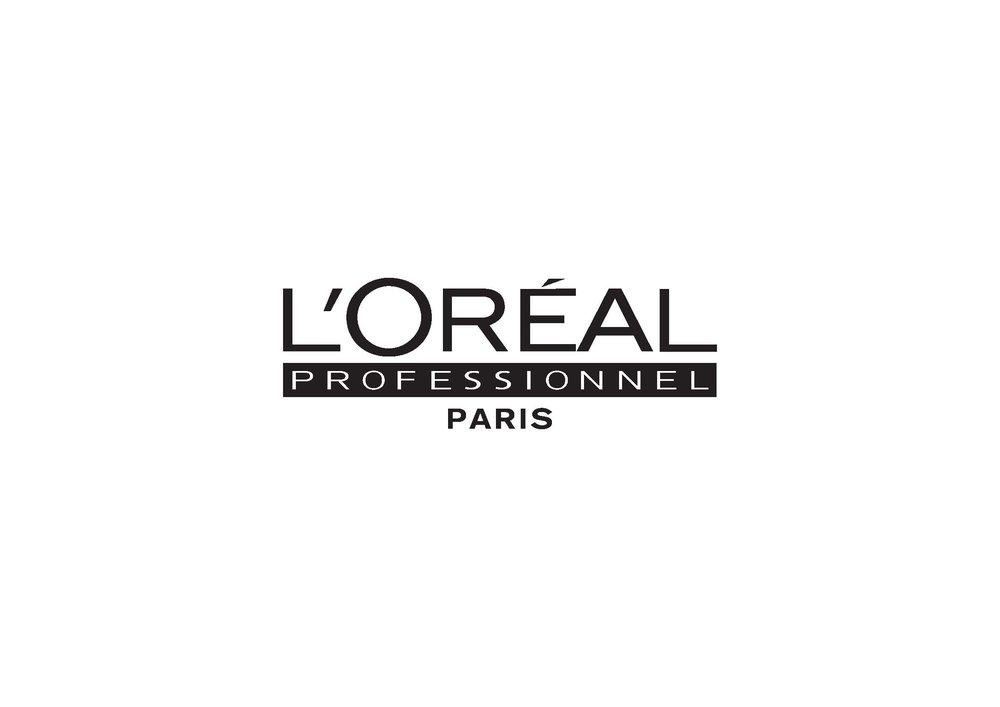 Logo-LP noir.jpg