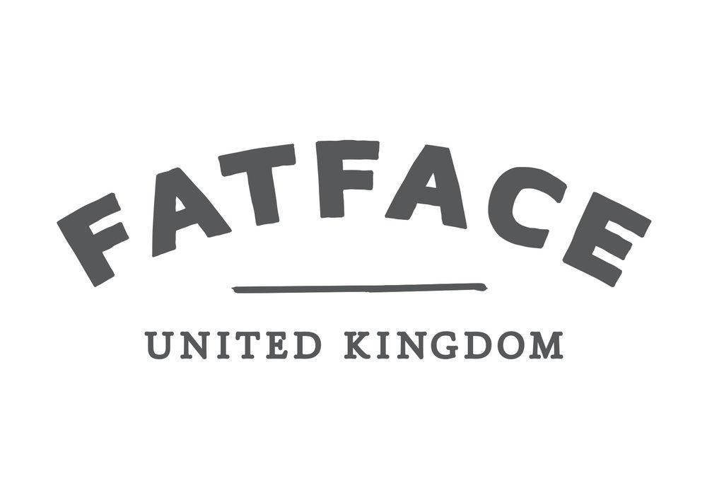 FF Logo copy.jpg