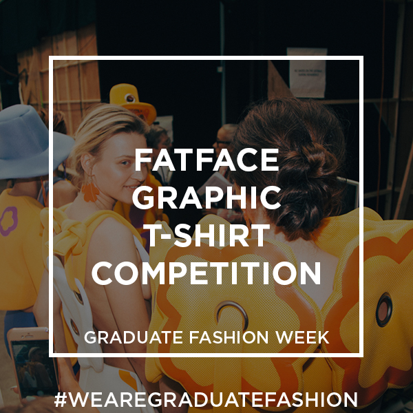 FatFace competition graphic.jpg
