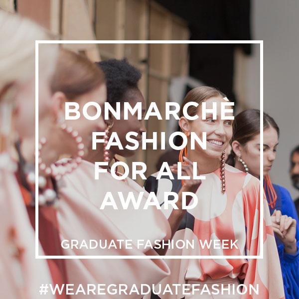 BONMARCHE FASHION FOR ALL.jpg
