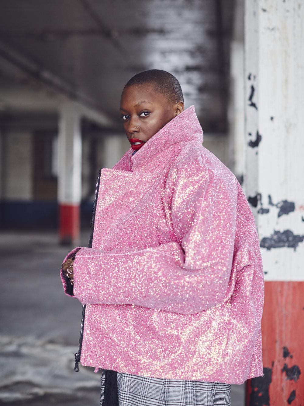 Charnah Ellesse - Joshua Hansler Portsmouth School of Art Design and Media TASK-GFW18_141.jpg