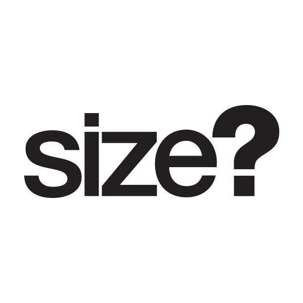 Size_Logo.jpg