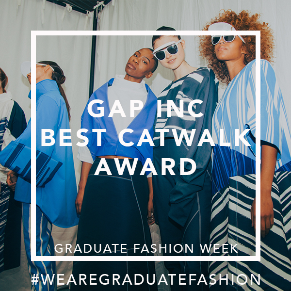 GAP_CATWALK_EDITED.jpg