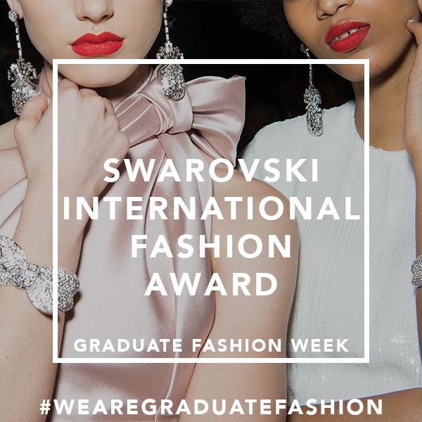 Swarovski_International_Fashion_Award.jpg