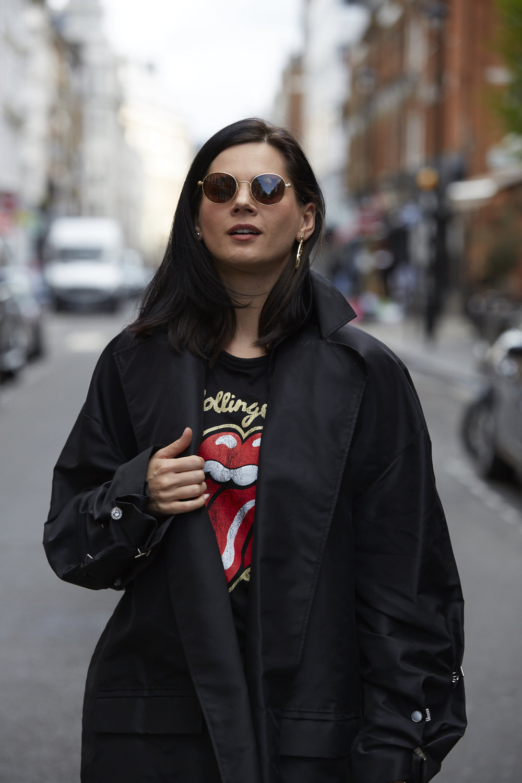 TASK x GFW Street Style - Student Lauren Halloworth @crossaddress University of East London @fashion_uel - @yuliyaoleksenko 3.jpg