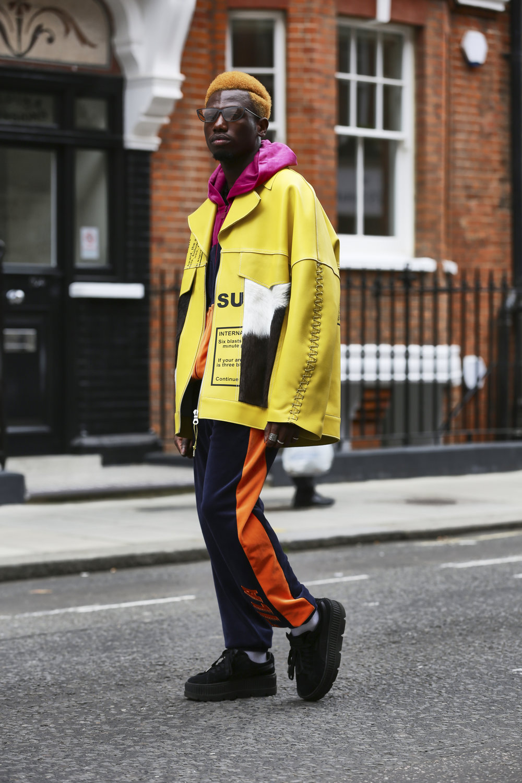 TASK x GFW Street Style - Student Libby Bowler @libby_bowler Manchester School of Art @mcrschart - seyon__ 7.jpg