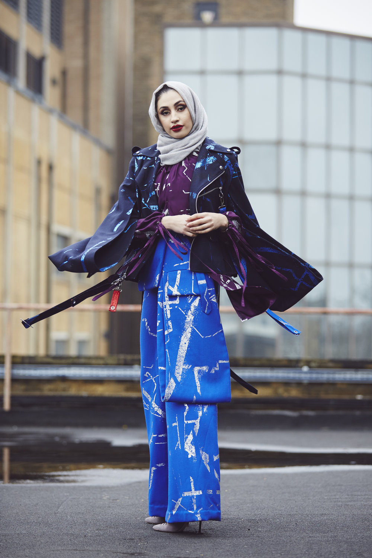 Zahra Rose - Bethany Hilton Birmingham City UniversityTASK-GFW18_179.jpg