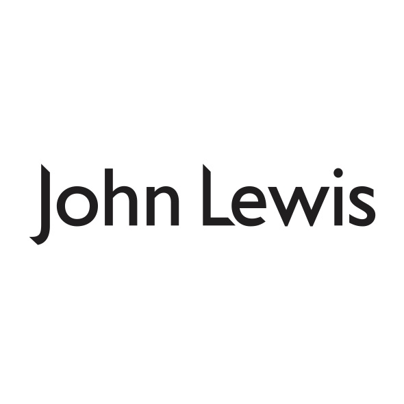 JohnLewisLogo copy.jpg