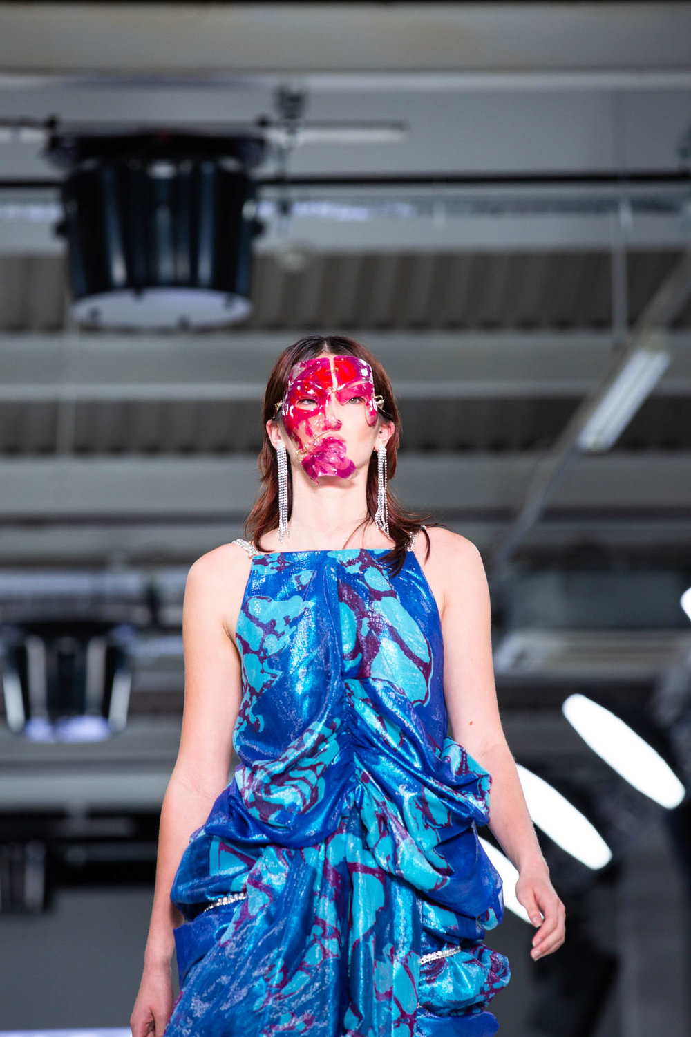 University of East London Catwalk 030618 Imageby Becky-3.jpg