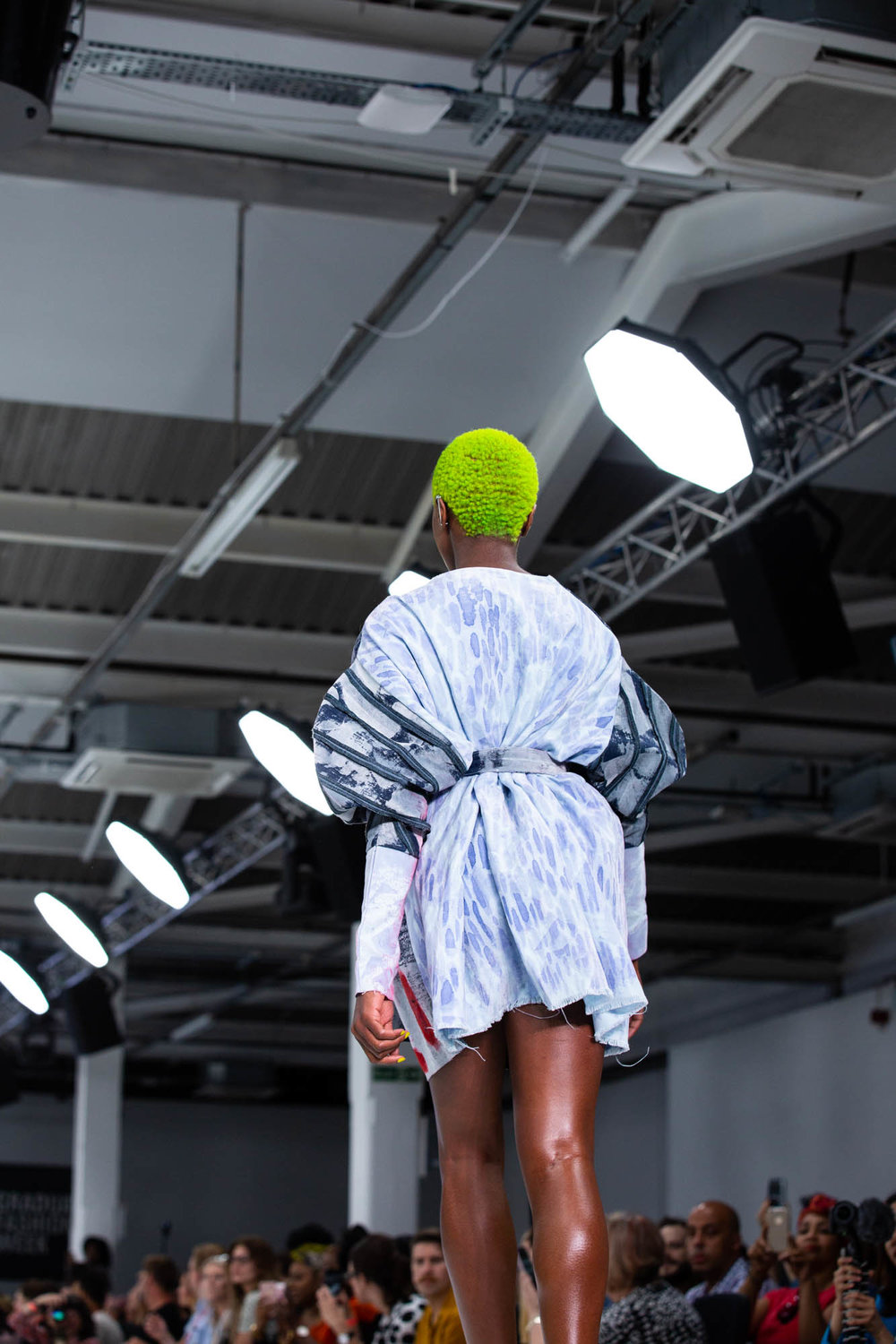 University of East London Catwalk 030618 Imageby Becky-5.jpg