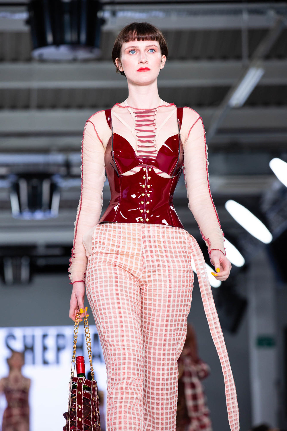 University of East London Catwalk 030618 Imageby Becky-13.jpg