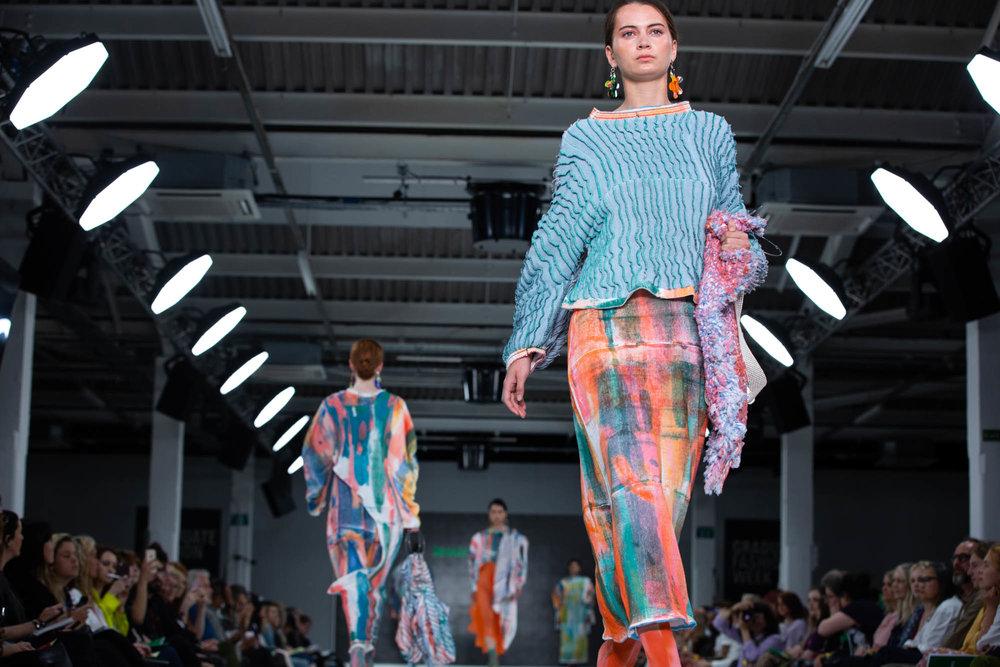 Manchester school of art 040618 Imageby Becky-40.jpg