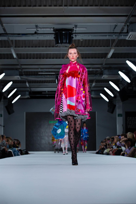 Manchester school of art 040618 Imageby Becky-43.jpg