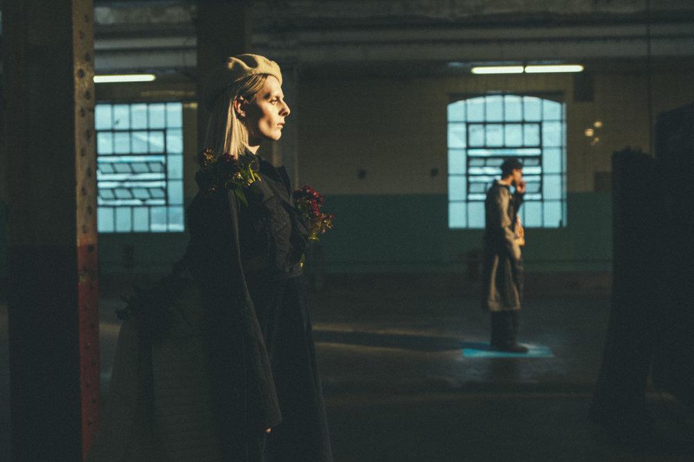 Manchester Fashion Institute 040618 imageby Rory James-10.jpg
