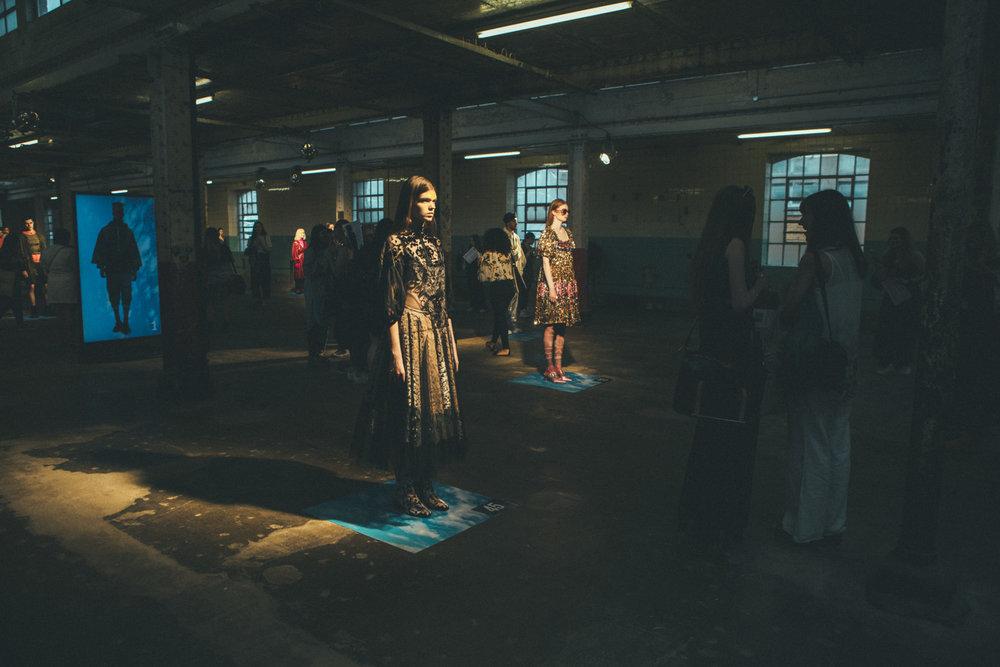 Manchester Fashion Institute 040618 imageby Rory James.jpg