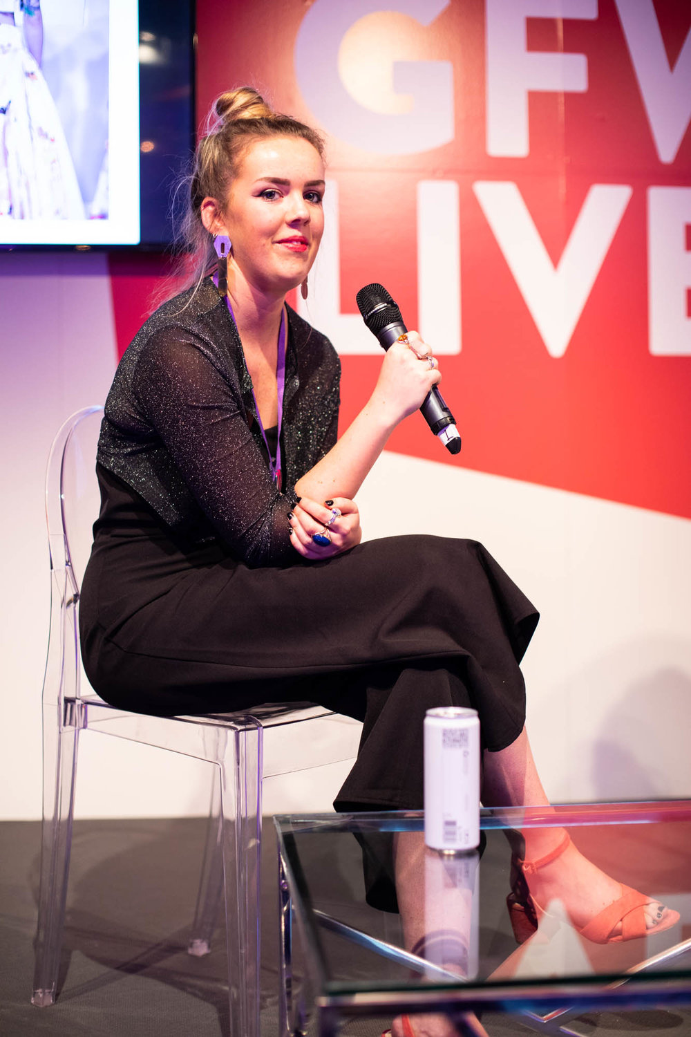 Claire Tagg Talk  050618 Imageby Lily-5.jpg
