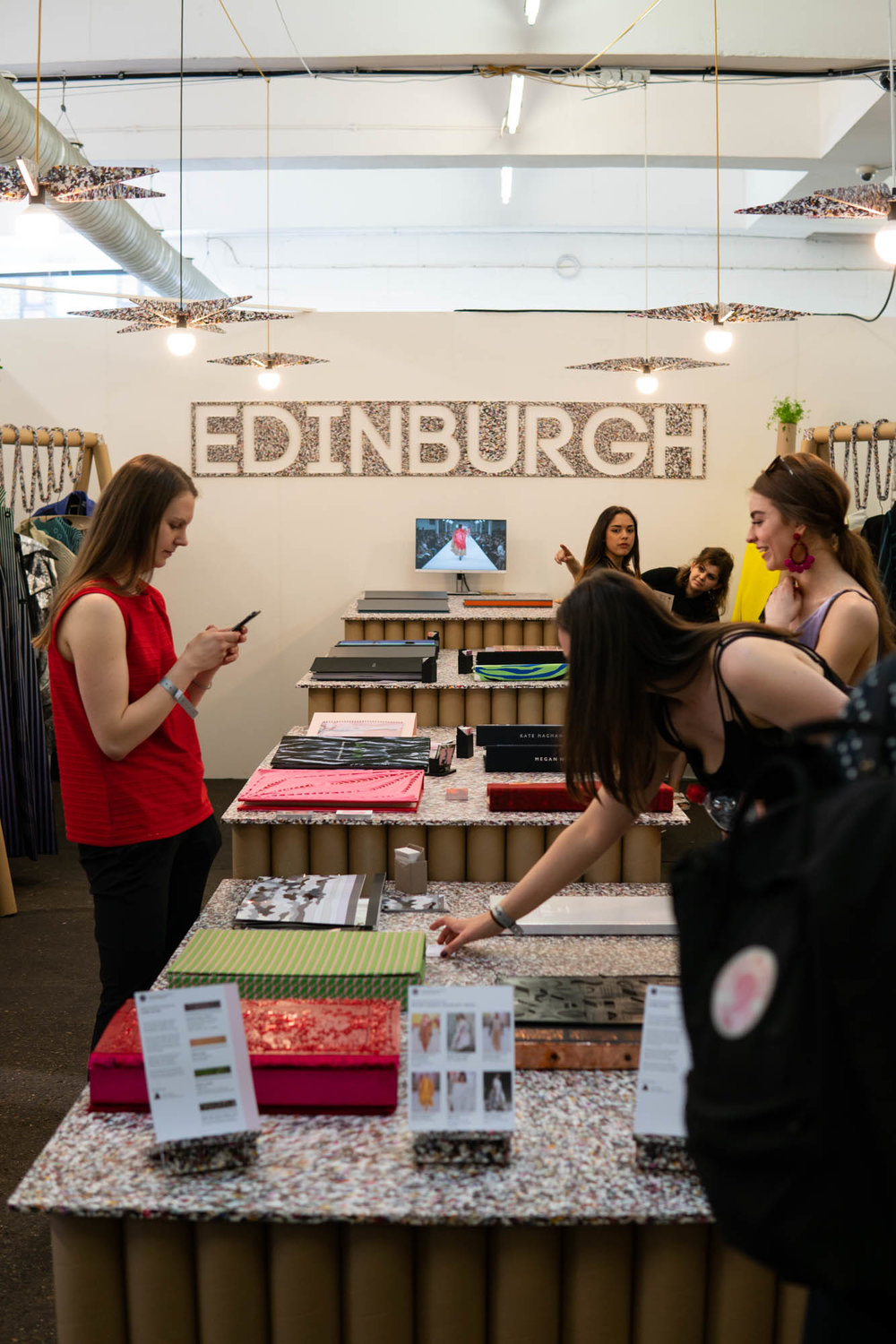 Edinburgh College of Art 030618 Imageby Stefan-3.jpg