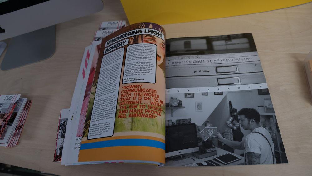 Jamie Windust Uni Creative Arts Epsom ImageByWilBarker-4.jpg