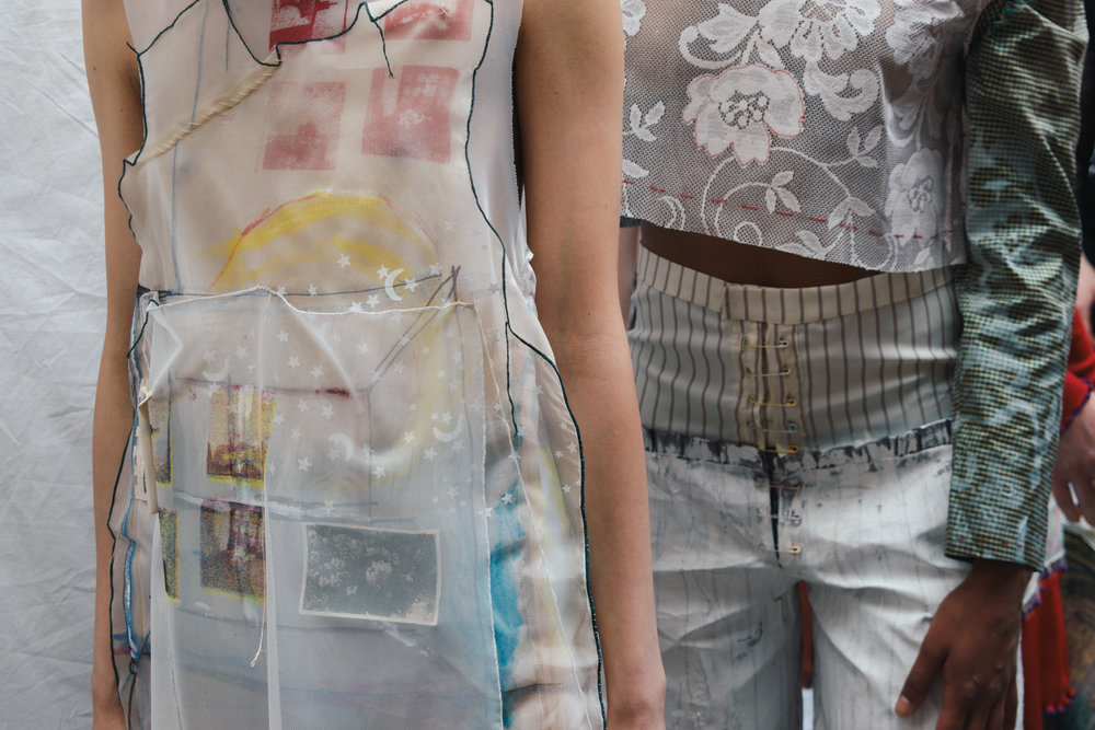 SWAROSKI INTERNATIONAL 060618 image by Deborah-CONSIDERED DESIGN SHOWCASE 060618 image by Deborah  17 _.jpg