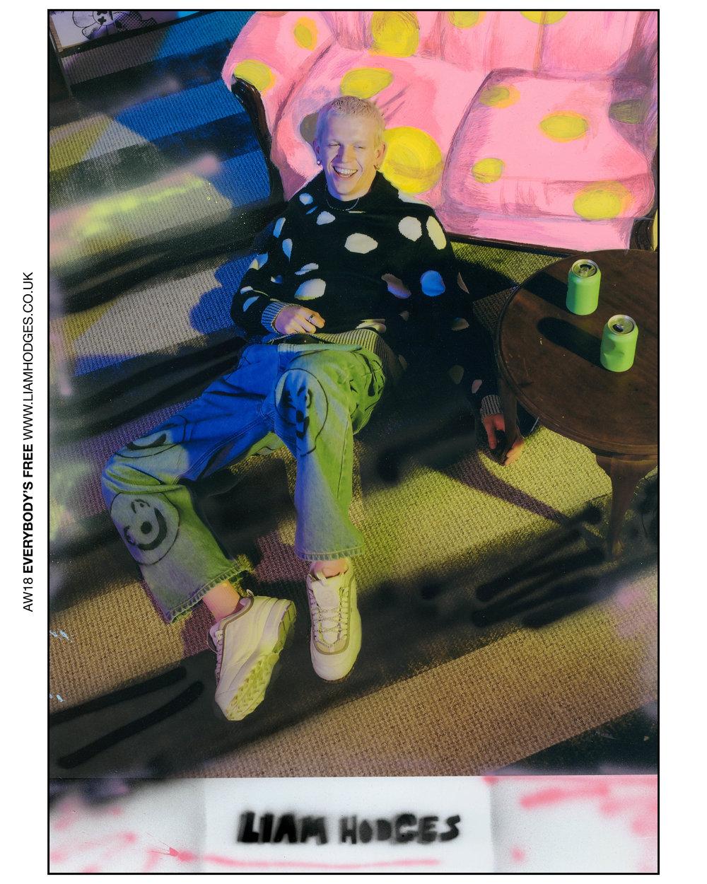 Liam Hodges AW18 Campaign 04.jpg