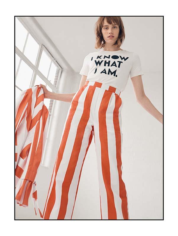 GFW womenswear.jpg