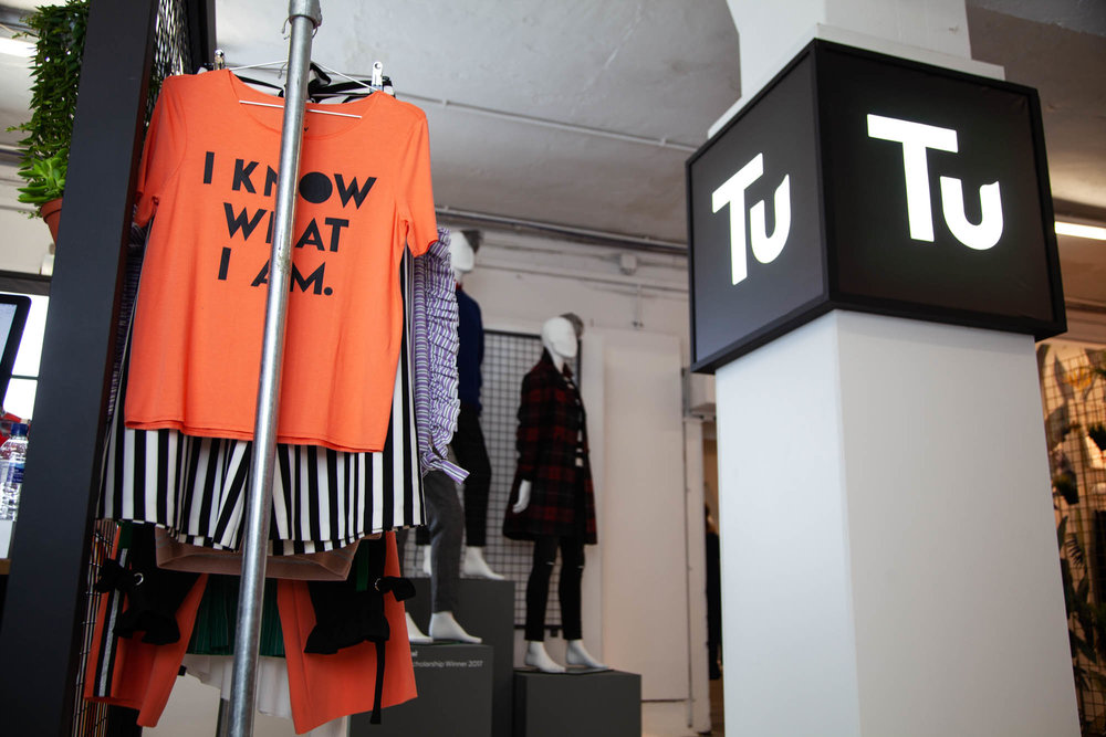 TU 030618 Imageby Lowri-3.jpg
