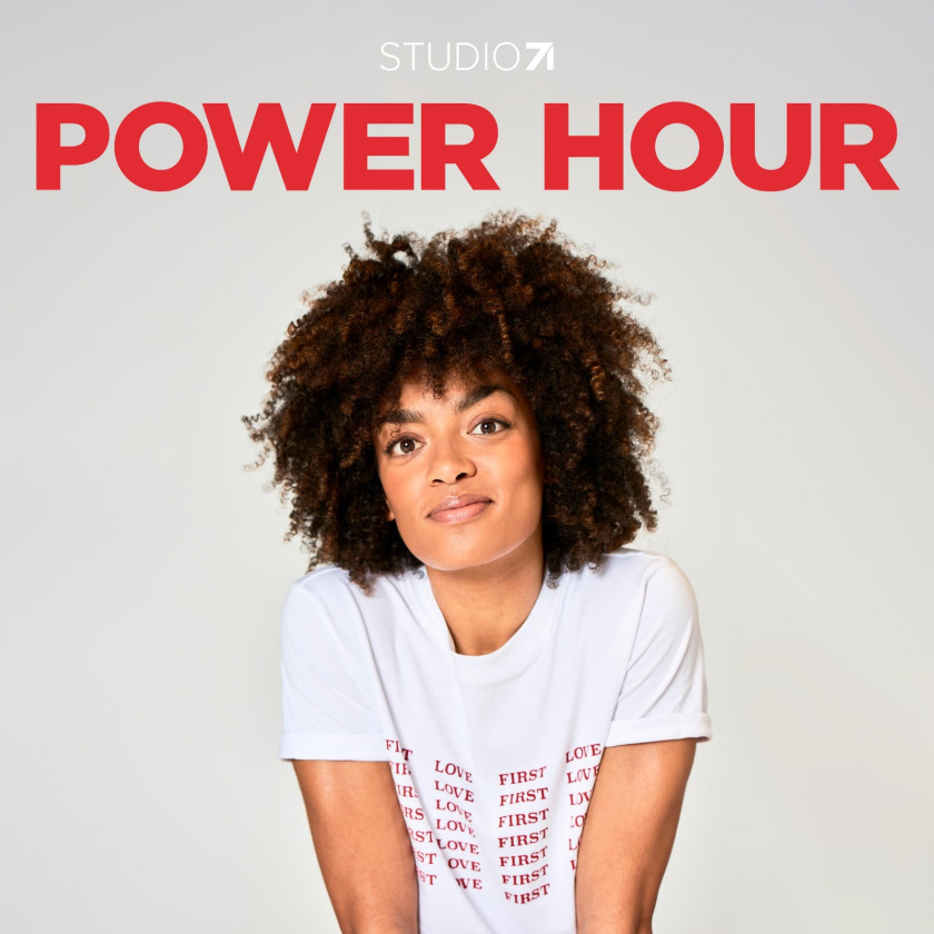 What could you do, if you dedicated just one hour each day to improving yourself and your life? Power Hour will motivate you to pursue your passion and to achieve success. -