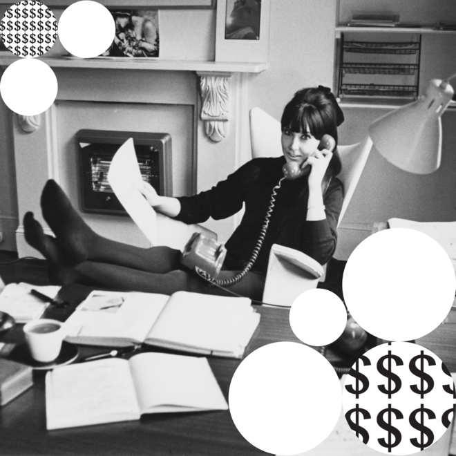 27-Get-That-Money-Freelance-2.w330.h330.2x.jpg