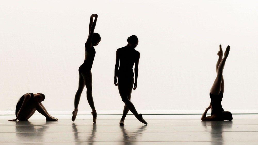 ballerinas-e1554151913884.jpg