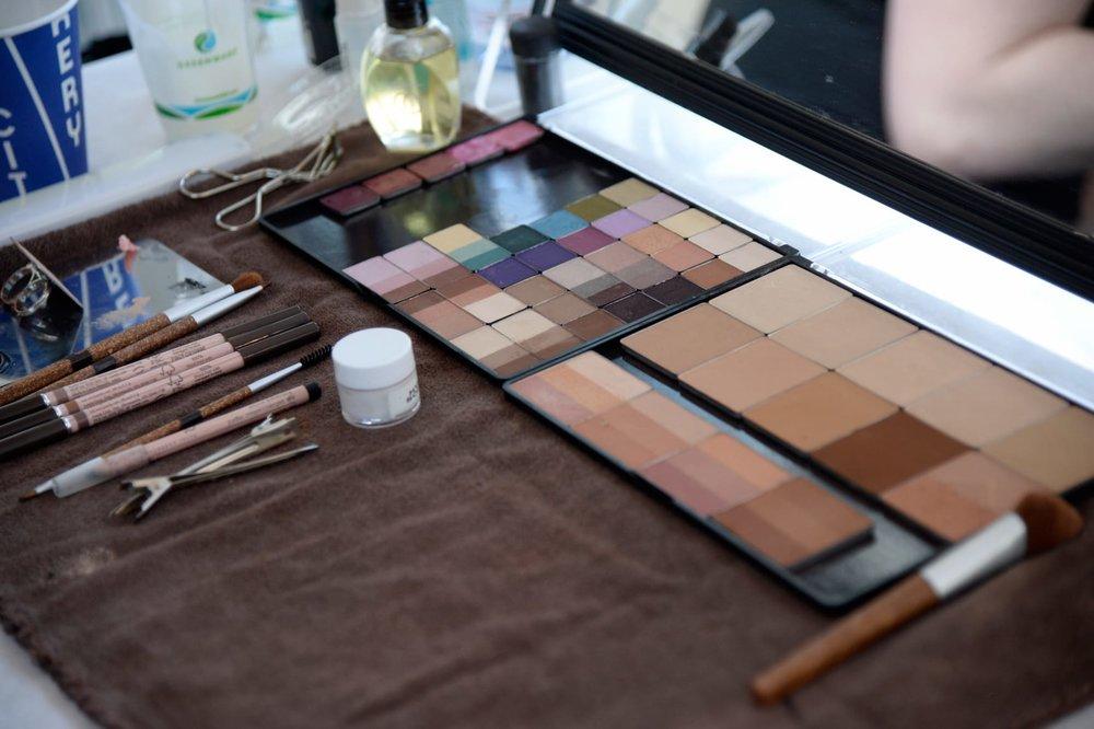 natural-beauty-product-myths.jpg