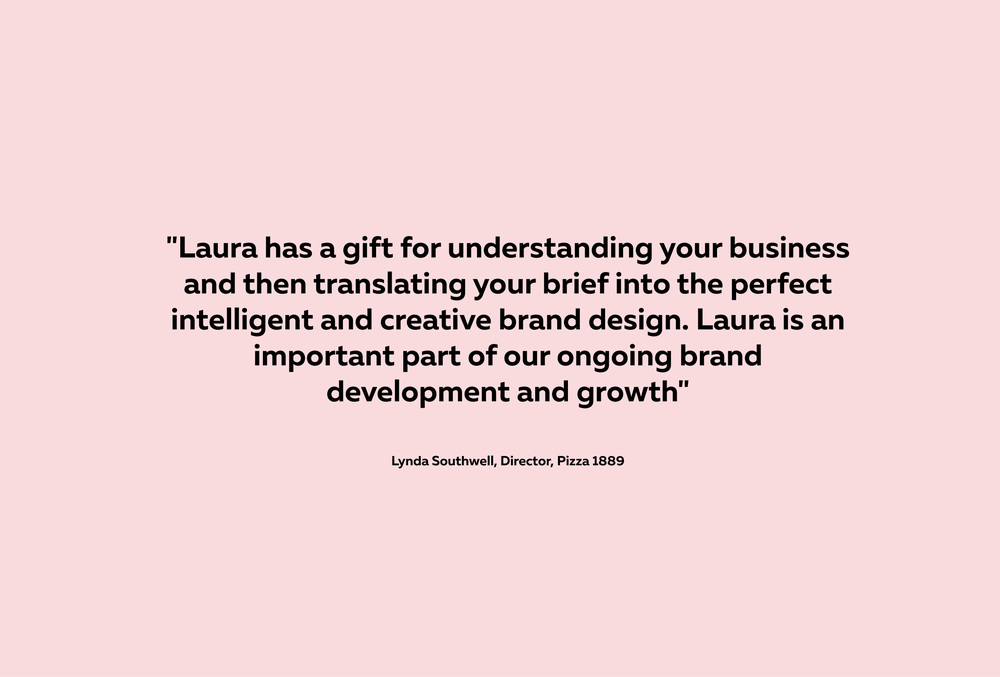 Laura_Jervis_website_2016_work_Reviews-02.jpg