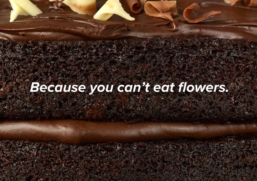 The_Gift_of_Cake2.jpg