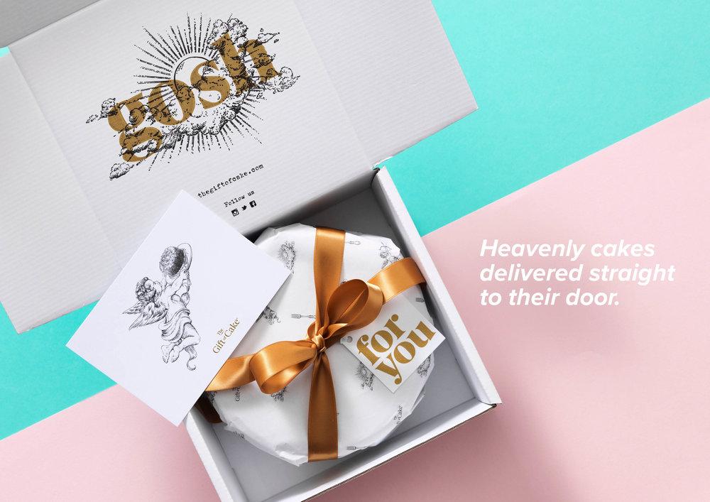 The_Gift_of_Cake3.jpg