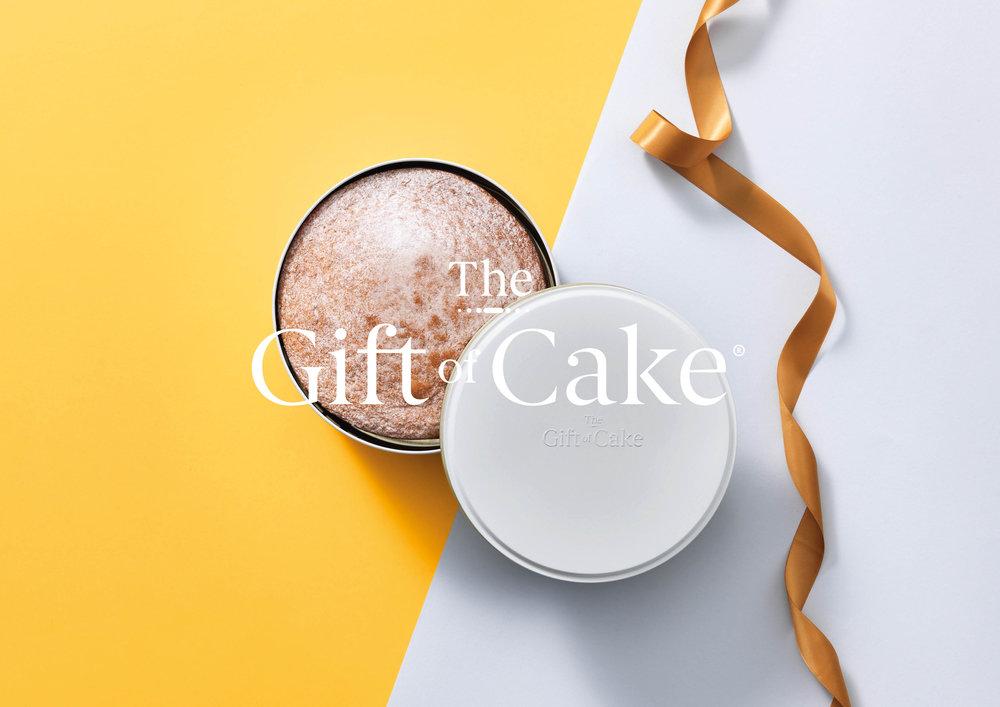 The_Gift_of_Cake.jpg
