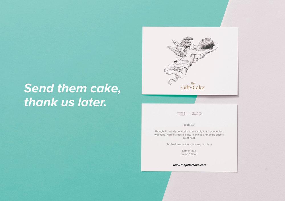 The_Gift_of_Cake8.jpg