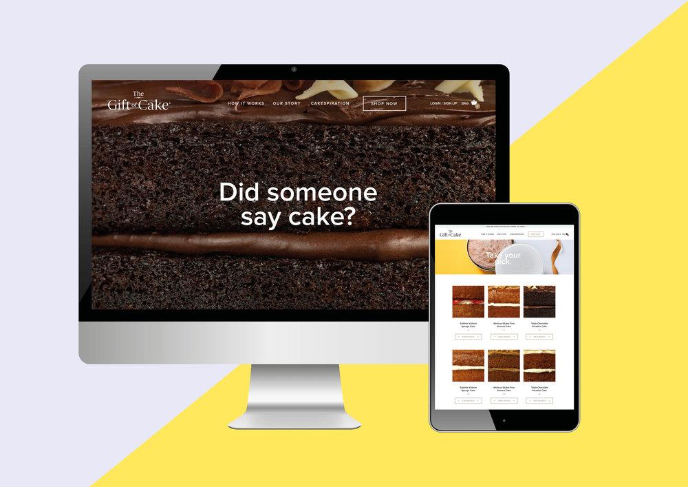The_Gift_of_Cake6.jpg
