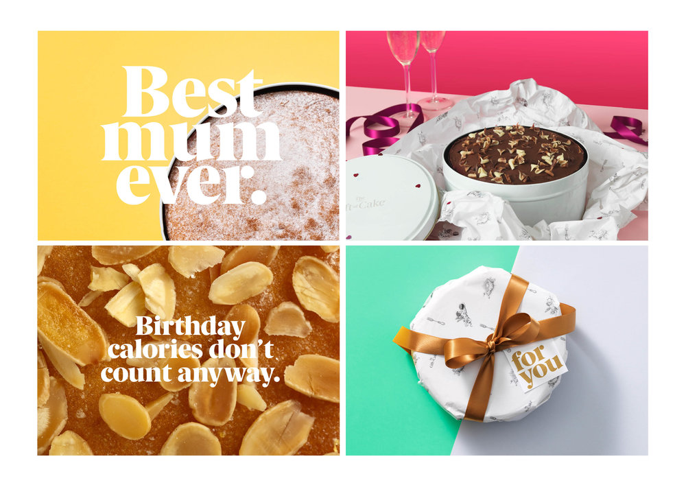 The_Gift_of_Cake9.jpg