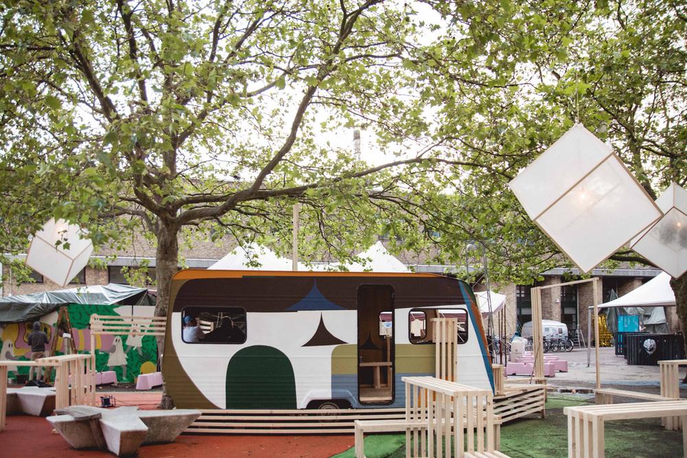 Trailerpark Festival_Abdellah Ihadian-1116.jpg