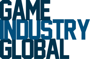 Game Industry Global