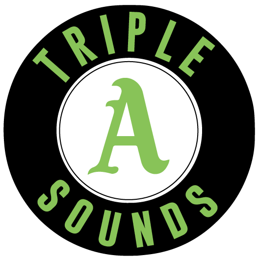 Triple A Sounds