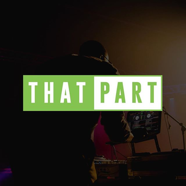 #THATPART: featuring your favourite trap and hip-hop with a little twist. Don't forget to subscribe to #TheTripleACollection to listen on your iTunes podcasts app or head to tripleasounds.com/listen 🎧 . . . #tripleasounds #dj #music #mixtape #podcast #itunes #mixcloud #website #listen #sound #hiphop #trap #rap
