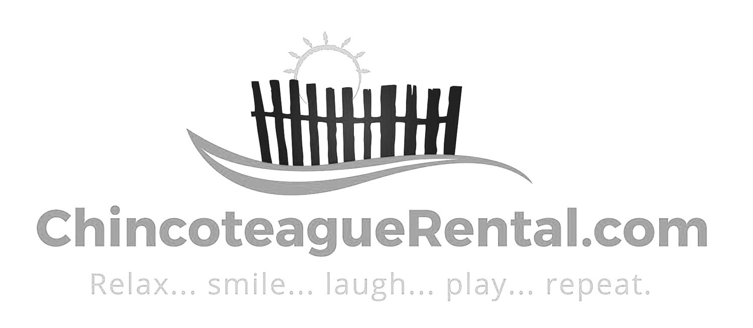 ChincoteagueRental.com