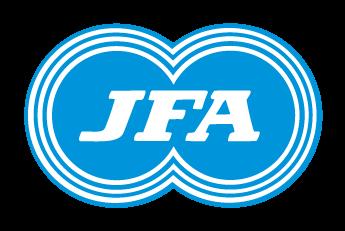 JFA_Logo.png