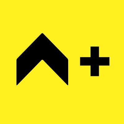 aplus_logo_400x400_black_yellow-2.jpg
