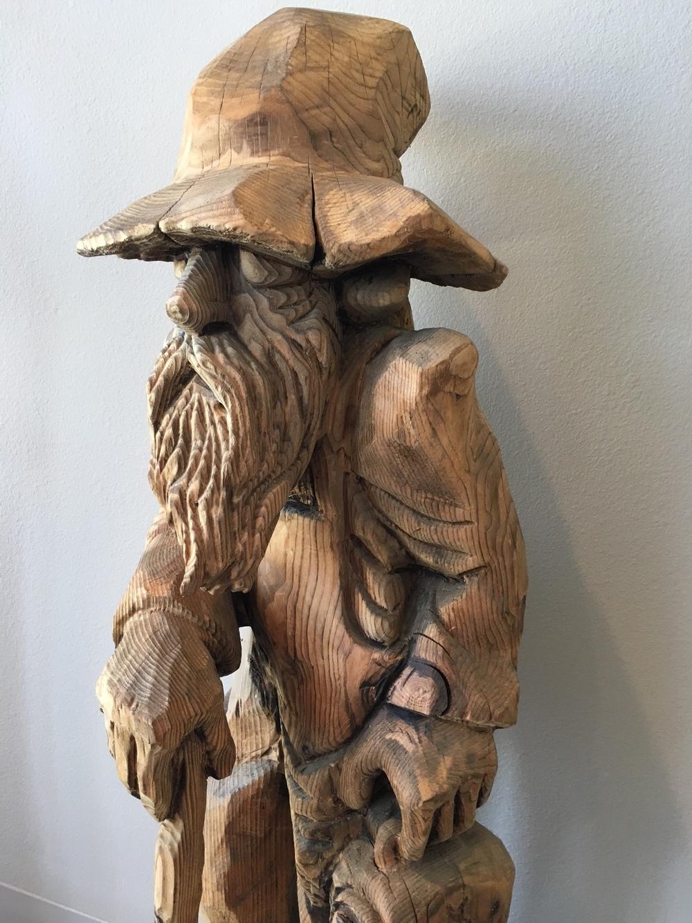 Statue Miner.jpg