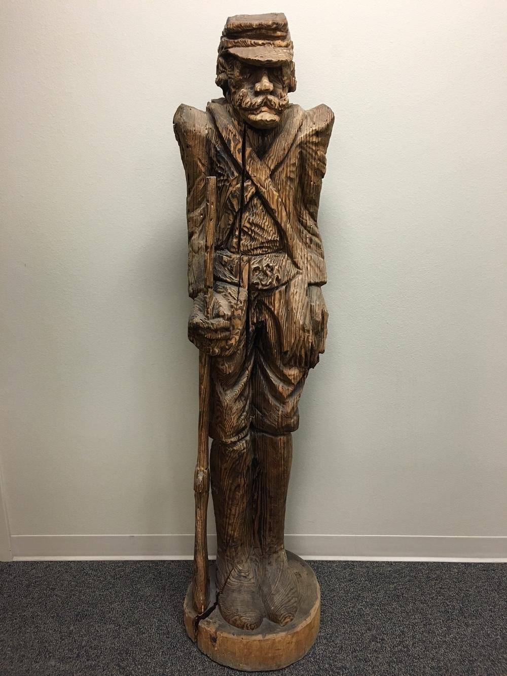 Statue Soldier.JPG