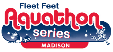 Fleet Feet Aquathon Series